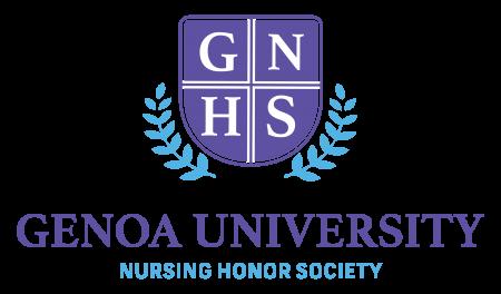 GNHS-01